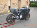 gsxr cafe racer - Page 2 07_08_13