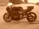 gsxr cafe racer - Page 2 07_08_14
