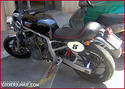 gsxr cafe racer - Page 2 13600010