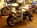 gsxr cafe racer - Page 2 Bikepi10