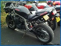 gsxr cafe racer - Page 2 Oss1310