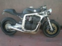 gsxr cafe racer - Page 2 Photo210