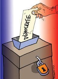 On vote pour l'image du mois de novembre 2011 A_vota10