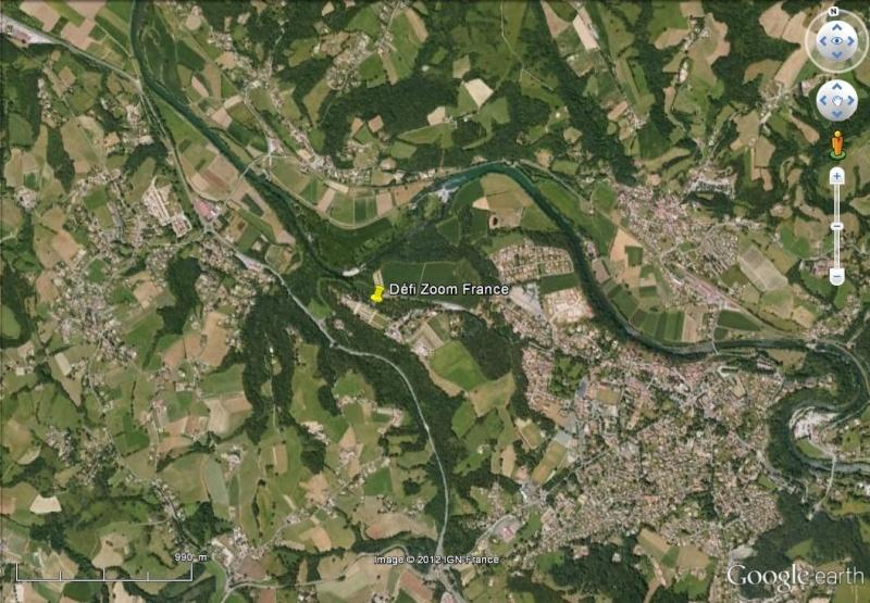 DEFIS ZOOM FRANCE 87 à 155 (Septembre 2010/Juin 2012) - Page 64 Dafizo12