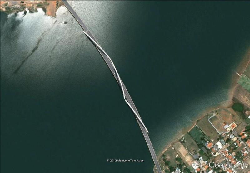 [Brésil] - Pont Juscelino Kubitschek de Brasilia Pont_j10