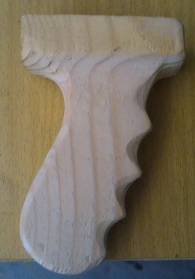 Sten avec crosse bois Home made Imag0218