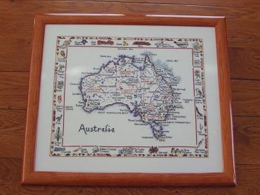 L'Australie enfin encadrée ! Bild3512
