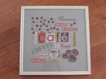 Thé et café encadrés Le_caf10