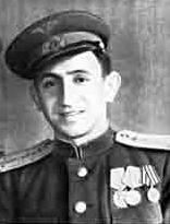 PILOTOS REPUBLICANOS ESPAÑOLES EN LA URSS Cano1012