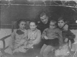 PILOTOS REPUBLICANOS ESPAÑOLES EN LA URSS Rusia110