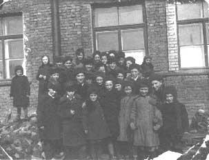 PILOTOS REPUBLICANOS ESPAÑOLES EN LA URSS Rusia111