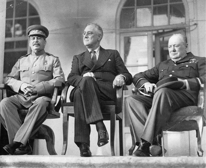 PILOTOS REPUBLICANOS ESPAÑOLES EN LA URSS Tehera10