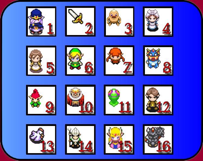 La Grande Loterie Zeldaresque Loteri10