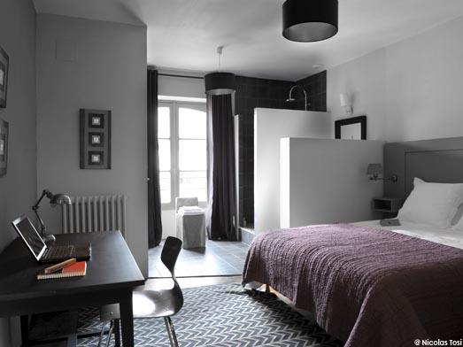 Besoin Aide pour decorer une chambre taupe et lin svp Le_con10