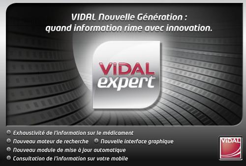Vidal 2008 expert Vidal_10