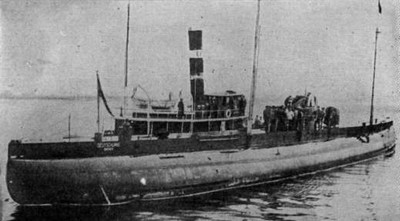 Les cargos sous marins du Kaiser Deutch10
