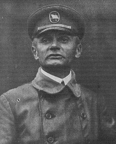 Les cargos sous marins du Kaiser Koenig10