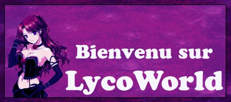 Lyco World