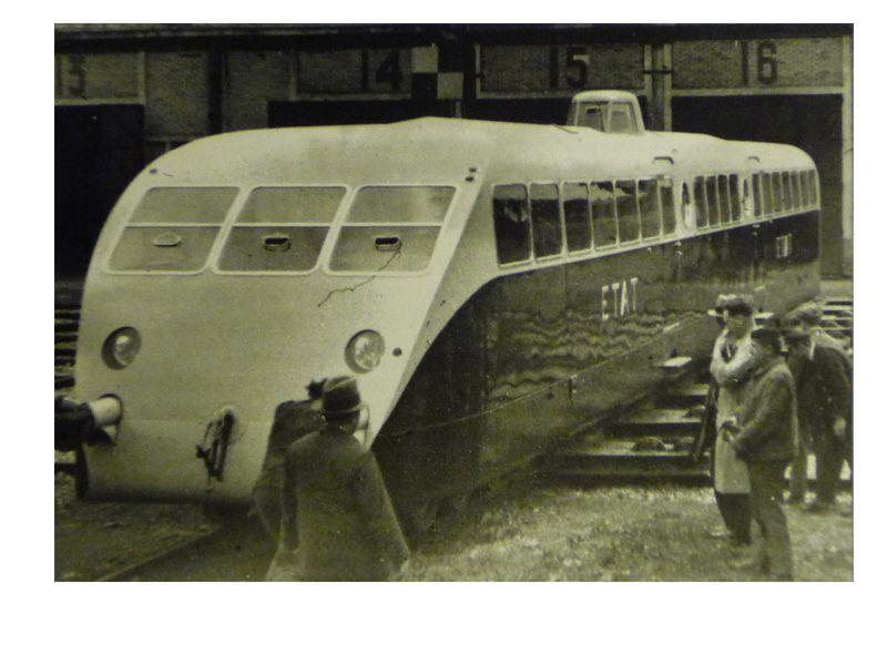 Transfert des autorails Bugatti 001_8010