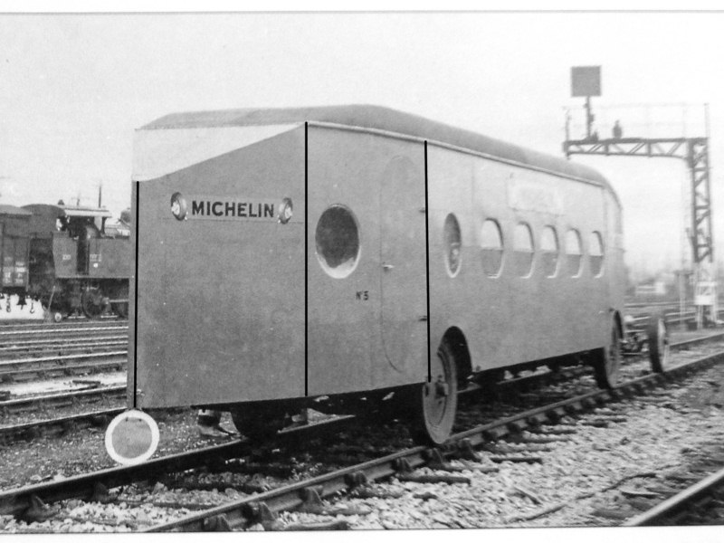 Autorail N°2 Micheline Atlas Type 5 001_co10