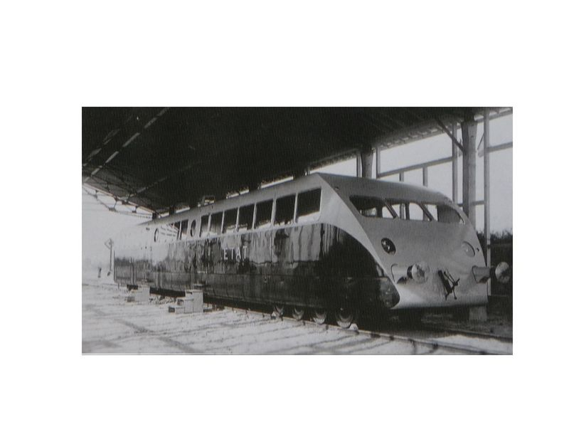 Transfert des autorails Bugatti P_main10