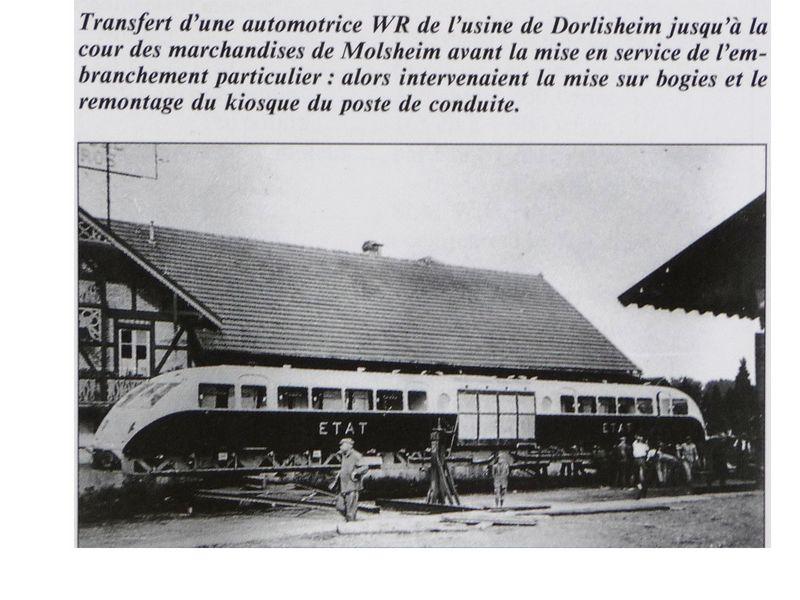 Transfert des autorails Bugatti Vers_l12