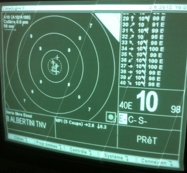 600 yards, 1000 yards, et plus ! du 16 et 17 juin 2012 - Page 4 Img_1412