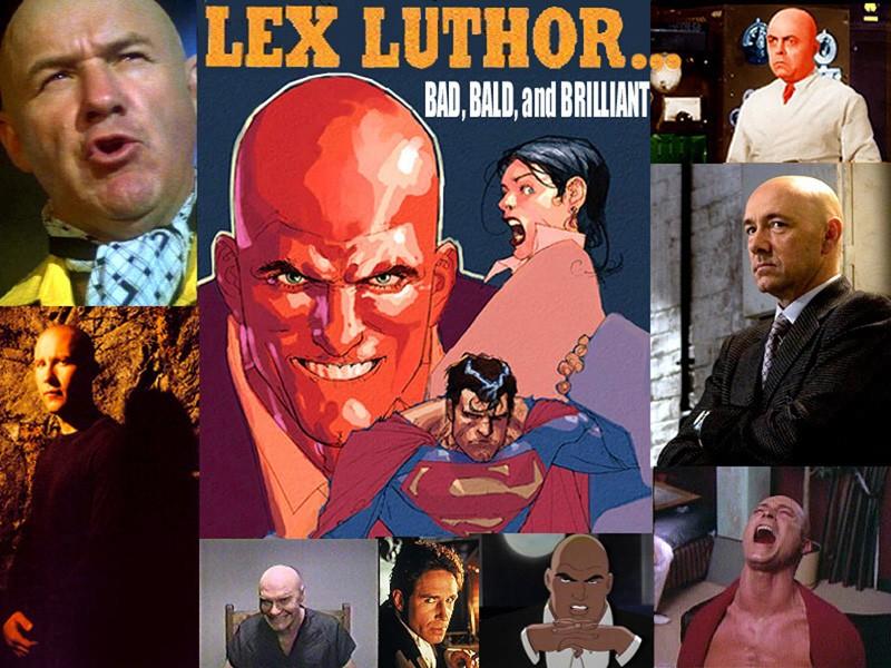 ¡¿Quien soy?! - Página 4 Luthor12