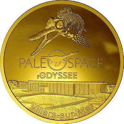 Villers sur Mer (14640) [Paleospace] Mp-14-10