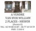 a vendre VAN Van_if10
