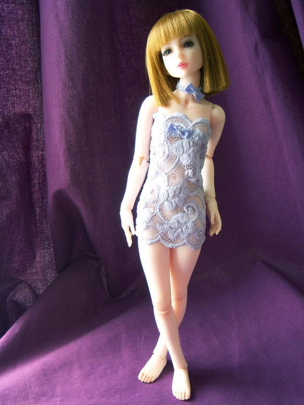 Jade aussi a sa robe ! page.4 100_2136