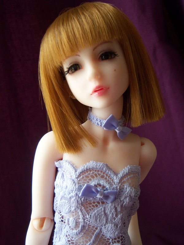 Jade aussi a sa robe ! page.4 100_2137