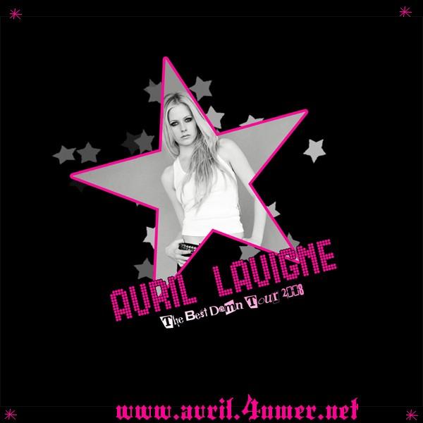 Avril*Punk*Princess