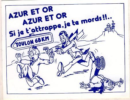 Anti ... - Page 2 Azur2010