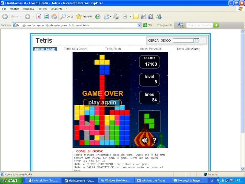 sfida a tetris Immagi15