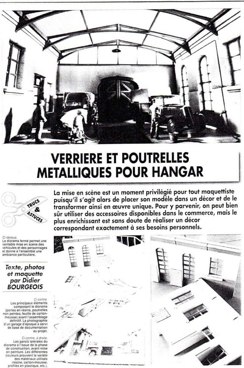 Comment faire un toit d'usine metalique san carte plastique Steel_16