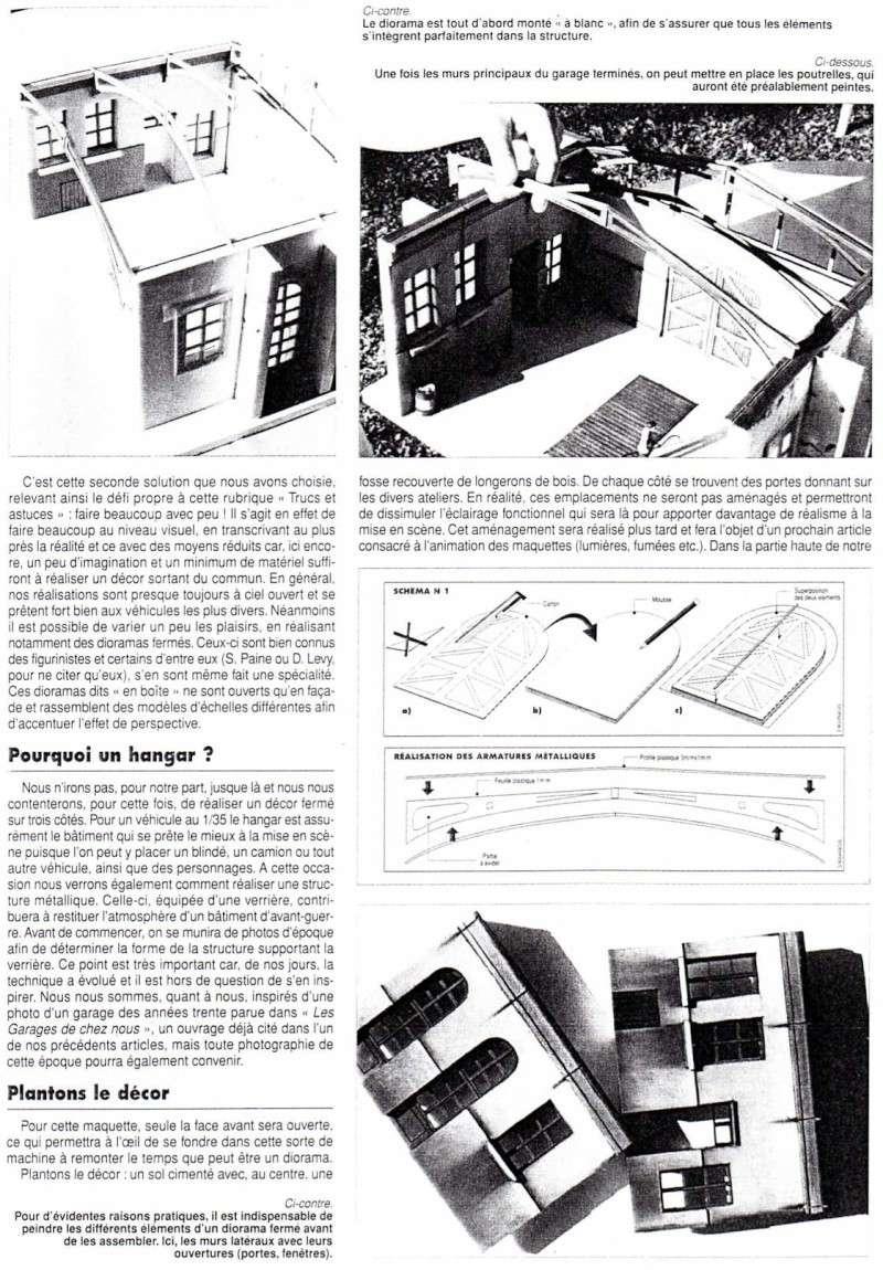 Comment faire un toit d'usine metalique san carte plastique Steel_17