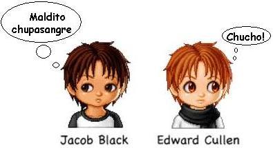 «(.·´¯`·>¤ Fans Club Jacob Black ¤<·´¯`·.)» Dibujo10