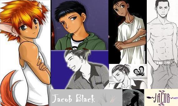 «(.·´¯`·>¤ Fans Club Jacob Black ¤<·´¯`·.)» Jake_c10