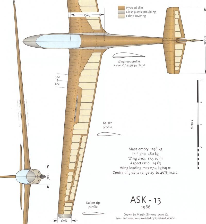 Ask-13 en Maquette Img_0010