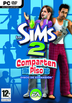 Los Sims 2 Comparten Piso - Página 2 Sims2_10