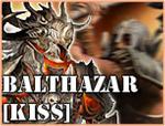 [KISS]alliance - Portal Baltha12