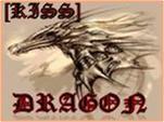 [KISS]alliance - Portal Dragon12