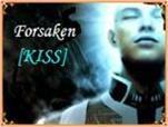 [KISS]alliance - Portal Forsak11