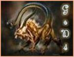 [KISS]alliance - Portal Gods_l11
