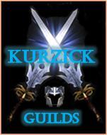 [KISS]alliance - Portal Kurzic11