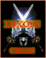 [KISS]alliance - Portal Luxon_11