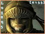 [KISS]alliance - Portal Luxon_12
