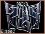 [KISS]alliance - Portal Order_10