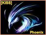 [KISS]alliance - Portal Phoeni12